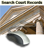 Search Court Records online